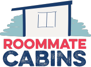 Portable Cabins NZ   Transportable Cabins   RoomMate Cabins