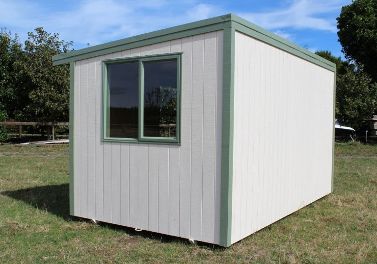 large portable cabin 3